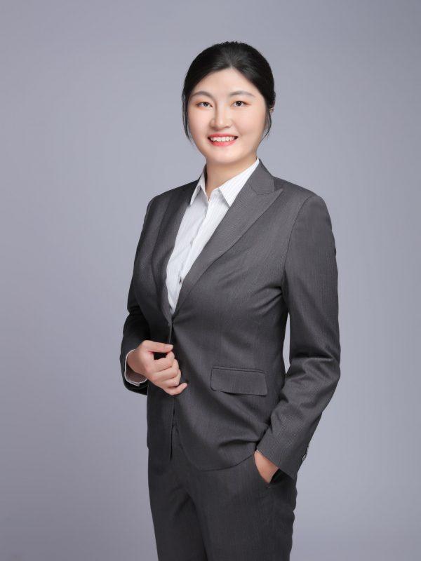 Claire-Liu
