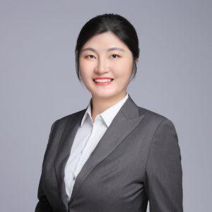 Claire-Liu-square