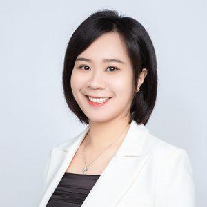 Emma-Shen---BNLS-Law-Square