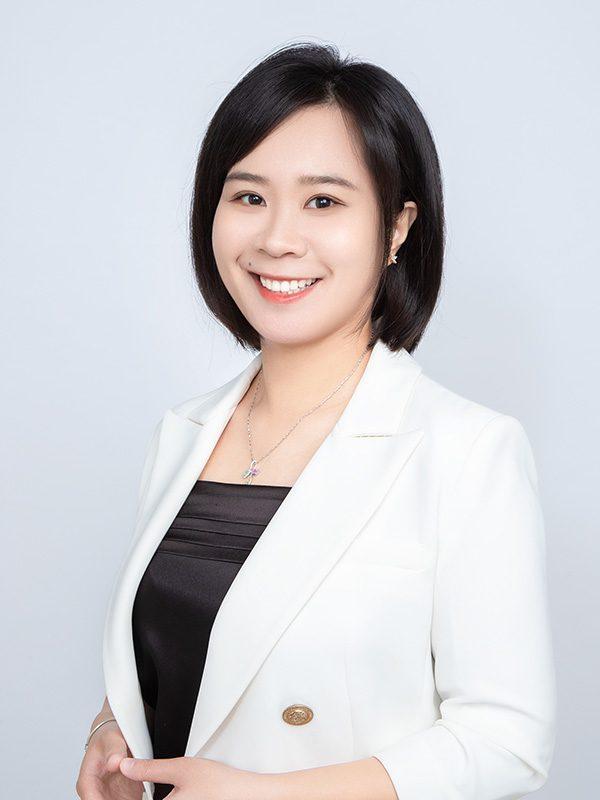 Emma-Shen---BNLS-Law
