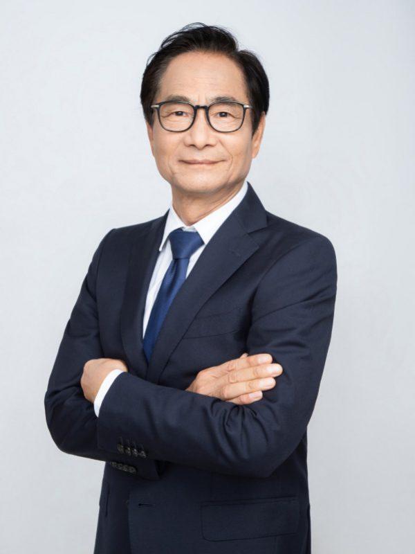Mr-Li---BNLSLaw