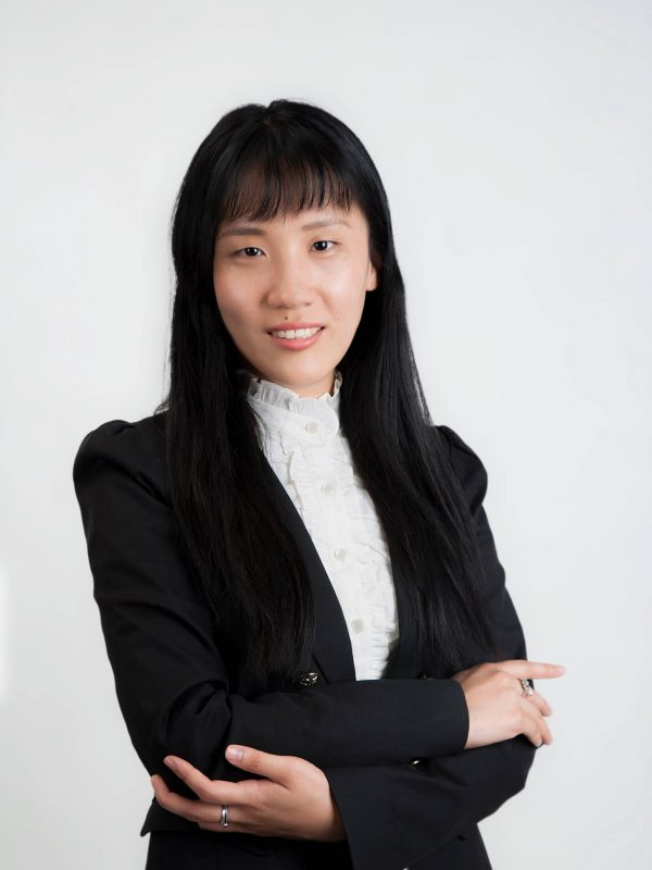 Tanja Wu (color)