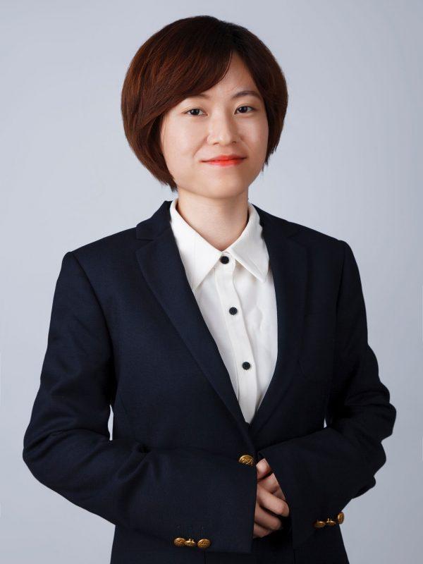 Yasmin Yao (color) (1)