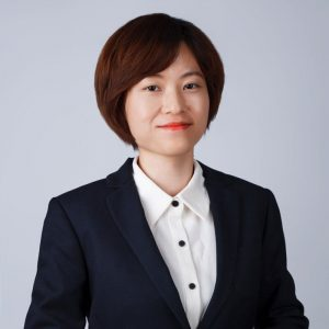 Yasmin-Yao-square